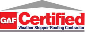 Certainteed Roofing - Certified and Professional Roofers